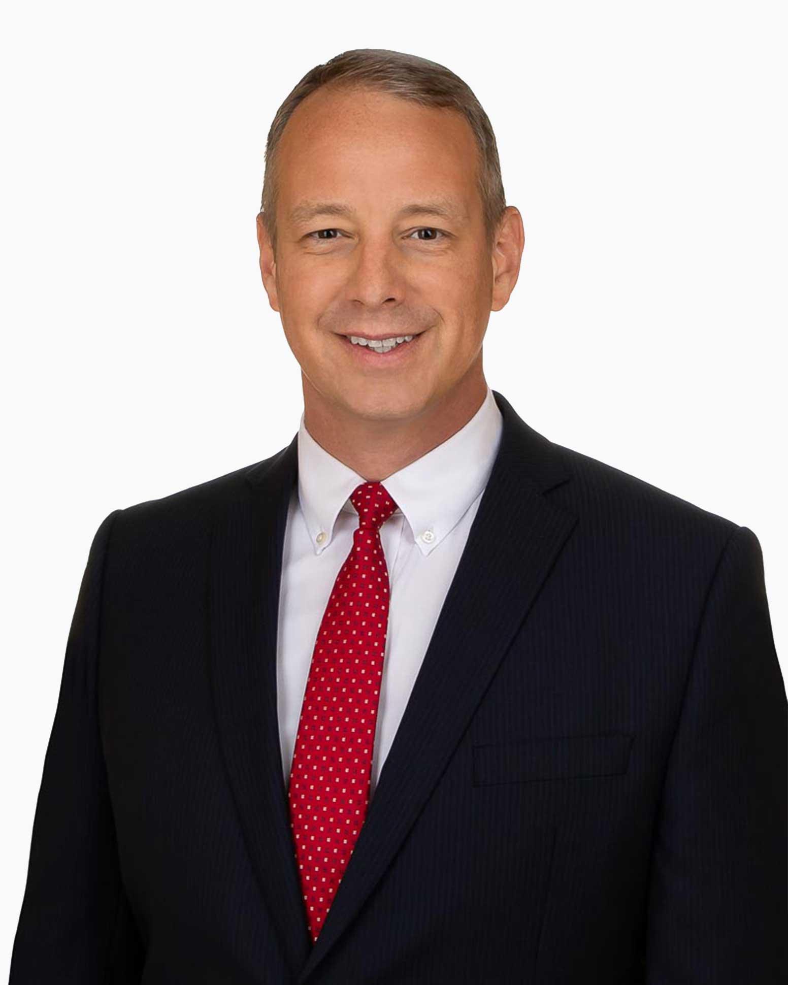 Bryan Loeffler - IP Attorney   Loeffler IP Group - Southwest Florida Intellectual Property Lawyers