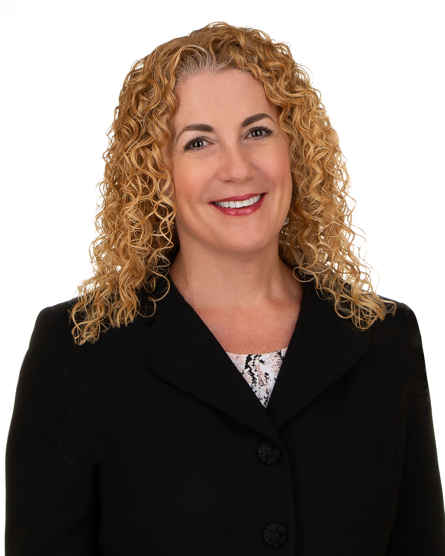 Erica Loeffler - IP Attorney | Loeffler IP Group - Southwest Florida Intellectual Property Lawyers