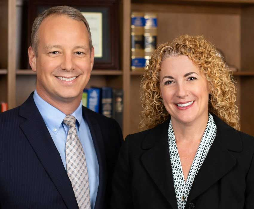 Our Team of Intellectual Property Attorneys | Loeffler IP Group - Southwest Florida Intellectual Property Lawyers