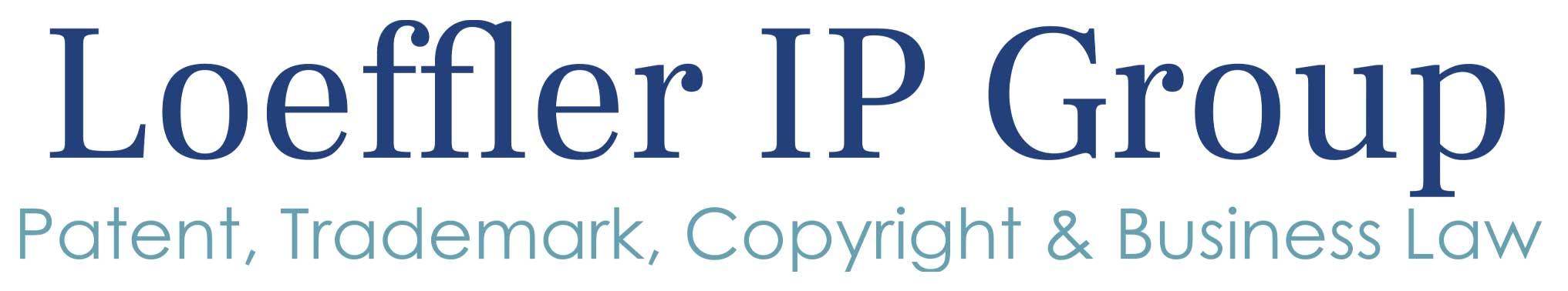 Loeffler IP Group, P.A.